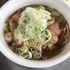 三崎朝市 - 料理写真: