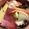 すし処ひらま - 料理写真: