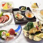 レストラン 栄光 - 幸陽プラン_0708