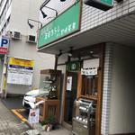 Kikumaru -