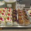 トリアン - 料理写真:デザート