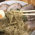 110672712 - 麺リフトアップ