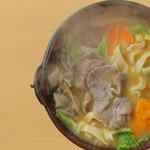 御食事処 歩成 - 料理写真: