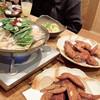 洋風居酒家きりん  - 料理写真: