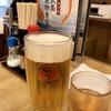 奥武島海産物食堂 - ドリンク写真: