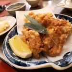 110681829 - 若鶏ザンギ
