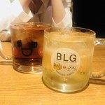 一口餃子酒場 BLG -