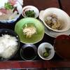 食堂 ゆきや - 料理写真: