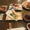 山一旅館 - 料理写真: