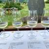 メルシャン ワインギャラリー - ドリンク写真:シタデル・デュ・ヴァン2019金賞セット