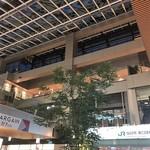 110713220 - 仙台駅東西自由通路