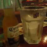 11072604 - 不思議なビール
