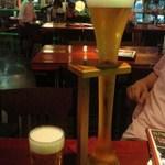11072733 - 大きいビール