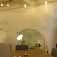 #icafe-かまくら型の半個室