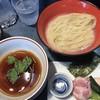 Tomonomoto - 料理写真: