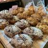 ひろや製パン所 - 料理写真: