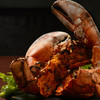 INDIAN CUISINE&BAR KAGURA - メイン写真:
