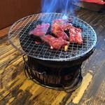 肉八や - 料理写真: