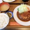 三福亭 - 料理写真: