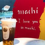 machi machi -