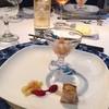 上高地ルミエスタホテル - 料理写真:口福のプロローグ