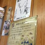 龍鳳 - サイン ウド鈴木