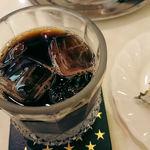 110773304 - アイスコーヒー