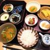 日本料理 伊せ吟 - 料理写真:朝食お膳