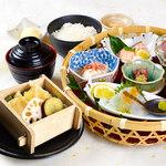 うおまん - 料理写真: