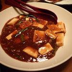1108819 - 四川麻婆豆腐