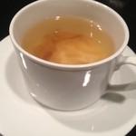Joker - ゆず茶