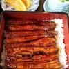 まる忠 - 料理写真: