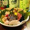 garariaoyama - メイン写真: