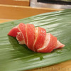 千成鮨 - 料理写真:握り