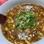 中国料理 桂華 - 料理写真: