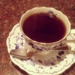 コーヒークラブ - アメリカ〜ン♪