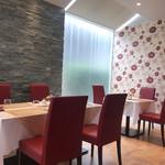 レストラン ワタナベ -