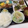Takerumaru - 料理写真:おまかせ