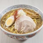 北海道フードレストラン 銀座ライオン - 料理写真: