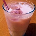 ○SOI(豆乳)果実酢