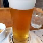 110858598 - ビール
