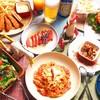 居酒屋dining Lily - 料理写真: