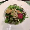 ビストロ カトリ - 料理写真:前菜