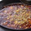 チャイナワン - 料理写真: