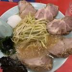かいざん - 料理写真: