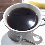CAFE TROIS BAGUES - トロワブレンド