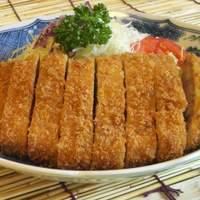 Dining 花 - ジューシー最上川ロース