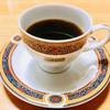 カルディコーヒーファーム - ドリンク写真: