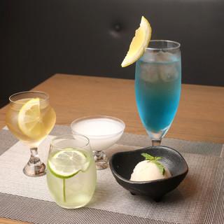日本酒の魅力を開拓。新しい楽しみ方で日本酒の可能性を味わう