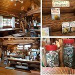 110907691 - レストランおこじょ(福井県高浜)食彩品館.jp撮影